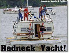 http://cjandrews.hubpages.com/hub/Funny-redneck-images-of-the-day
