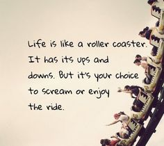 life wise-words