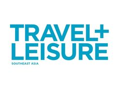 The World Gourmet Festival #WGF wouldn't be possible without the generous support of our sponsor. This year, special thanks goes to @Travel+Leisure Asia