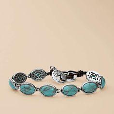 Bracelet by FOSSIL®