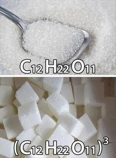 Chemistry humor.  Math humor. My kids should be proud - I got this!
