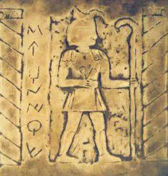 ancient alien, mysteri place, ancient technolog, ancient america, armchair archaeologist