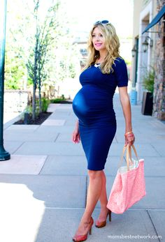 From Bump to baby…maternity staples that work before During and After Pregnancy via momsbestnetwork.com #maternity #fashion #isabellaoliver