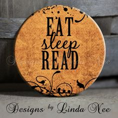 eat sleep read  http://www.etsy.com/listing/88411409/exclusive-to-my-shop-book-nerd-with?utm_source=Pinterest_medium=PageTools_campaign=Share