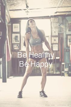 Pin & Follow Us If You Love Health & Fitness! #fitgirls #fitness #health #motivation #fitlife #weightloss