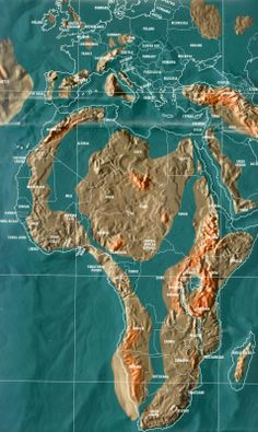 Magnetic Ley Lines in America | Edgar Cayce's Map, which is the map used by the UNITED STATES Navy ...
