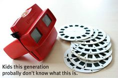Yea.. you know whats up #90'skids