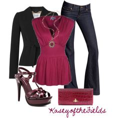 casual work outfits, blazer, church outfits, style, date outfits, fashion outfits, date nights, shoe, date night outfits
