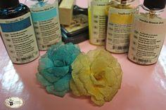 tutorial-crinoline-tattered-roses/