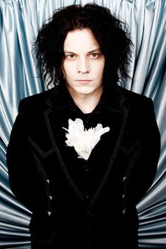 Jack White: 50 Geeky Facts You Never Knew