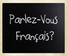 French Fun loads of links and ideas!.... OMG.. Well? Do you?