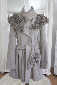 fashion, style, cloth, roseson coatwhat, ozma, odd, coats, cashmer roseson, cashmere