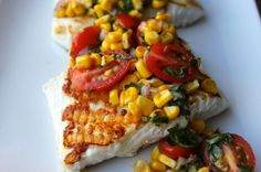The Greatist Table: 5 Healthy Grilling Recipes from Around the Web | Greatist
