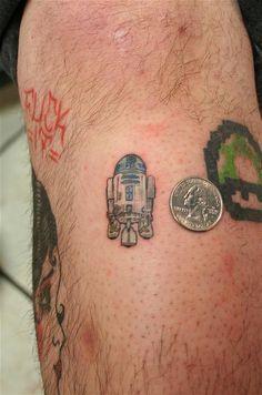 If i get a tattoo on pinterest wolf tattoos star for Wildside tattoo cedar rapids