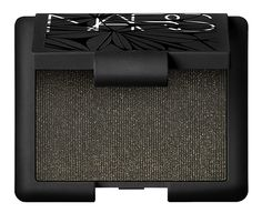NARS Holiday 2014 Co