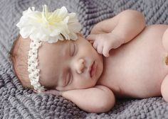 Atkin Newborn » Laura Bunker Photography