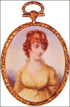Young Martha Jefferson; intereresting article at http://www.monticello.org/site/jefferson/martha-wayles-skelton-jefferson