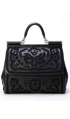 dolce gabbana bag, handbag trend, dolce gabbana 2014 handbag, dolce and gabbana handbags, leather handbags