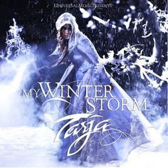 artworks, songs, ghosts, piano sheet music, tarja turunen, storms, winter storm, pianos, photography