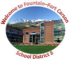 1000+ images about PCSing to Fort Carson, Colorado! on Pinterest ...