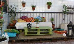 Furnitures-made-of-pallets.jpg 600×361 pixels