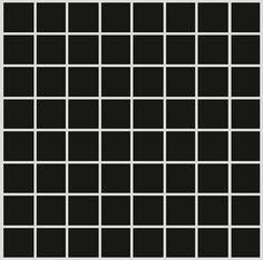 optical illusions, gray dots