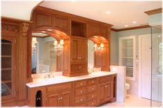 Bathroom Vanity Ideas | master bathroom vanity ideas: content