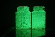 glow lanterns