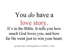 amazing christian quotes website