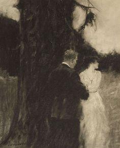 grant tyson reynard, paint, art junki, artwork