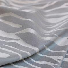 Zebra Granite