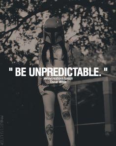 oscar wilde quotes | Tumblr