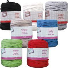 Textielgaren action bestellen