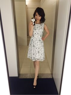 内田敦子の画像 p1_5