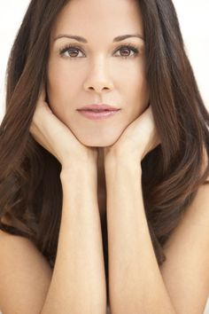 Chemical Peels Sarasota Surgical arts  Chemical peels can revitalize the skin and even skin tone, pigmentation and sun damage. The peel takes off a thin layer of the skin leaving behind fresh new skin with lighter and more even tone. Dr. Sessa 941-923-1736  #chemicalpeels #plasticsurgery #cosmeticsurgery #tummytuck #facelift #liposuction #nosejob