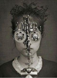 #eye exam?