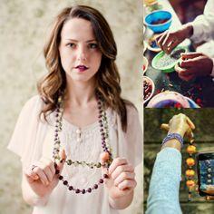 moch idea, shop handmad, metasoci design, jewelry accessories, handcrafted jewelry