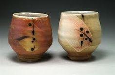 Scott K Roberts Pottery