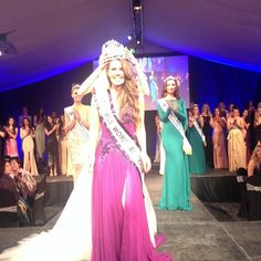 Courtney Thorpe Crowned Miss World Australia 2014 courtney thorp, australia 2014, thorp crown