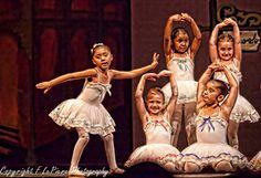 So cute...2011 Blackwood Recital  by photodrum, via Flickr