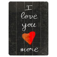 roses, children, valentin, aunts, special friends, bedrooms, quot, thing, kisses