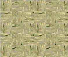 50's Floor Tiles printie