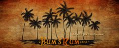 A Bums Rum Cake_The World, gifts, holiday gifts, wedding favors, rum cake, groom's cake, chocolate, vanilla, coconut, Ken Vining, gourmet cake, rum, moist cake, holiday gourmet, gourmet gift, holidaysspeci occas, groom cake, holiday gifts, rum cake