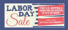 We're open all weekend for Labor Day Savings. Select your store, download digital products instantly, and save! Choose from digital magazines and digital collections, video downloads, eBooks and pattern collections, tutorials, on-demand web seminars, streaming video and more. Sale ends midnight Monday September 1st
