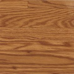 For The Home On Pinterest Laminate Flooring Vinyl