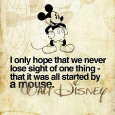 Disney magic!♥