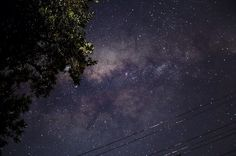 Milky Way 8.10.13 | Flickr - Photo Sharing!