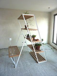 Studio Simple, Inside Design 2011