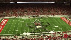 OSU's marching band wins again with 'Wizard of Oz'