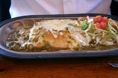 placesnew mexico, enchiladas, foods, sauces, maps, green, chilis, salsa, santa fe